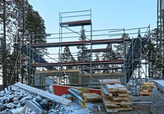 budowa-domu-mieszkalnego-szwecja-3
