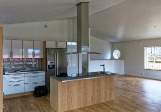 budowa-domu-mieszkalnego-szwecja-5