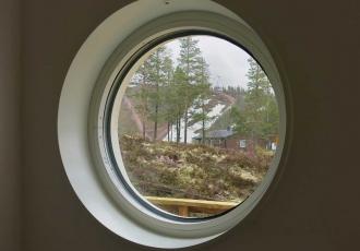budowa-domu-mieszkalnego-szwecja-6