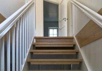 budowa-domu-mieszkalnego-szwecja-7