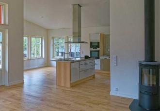 budowa-domu-mieszkalnego-szwecja-8