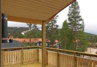 budowa-domu-mieszkalnego-szwecja-9