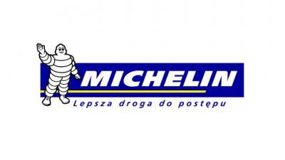 MICHELIN | OLSZTYN