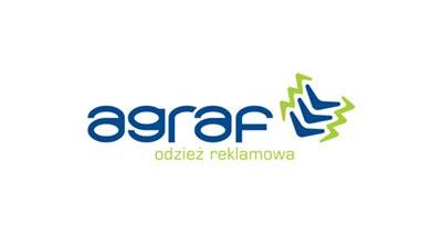 AGRAF agencja reklamowa