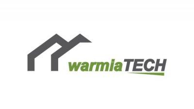 WARMIA-TECH Sp. z o.o.