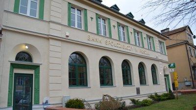 BANK | RESZEL