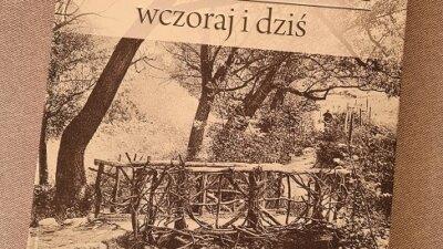 ALBUM | RESZEL