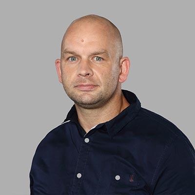 Arkadiusz Jagłowski