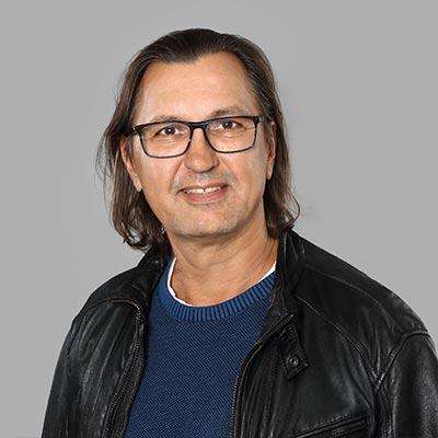 Jacek Pawłowicz