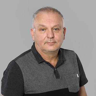 Stanisław Szypowski