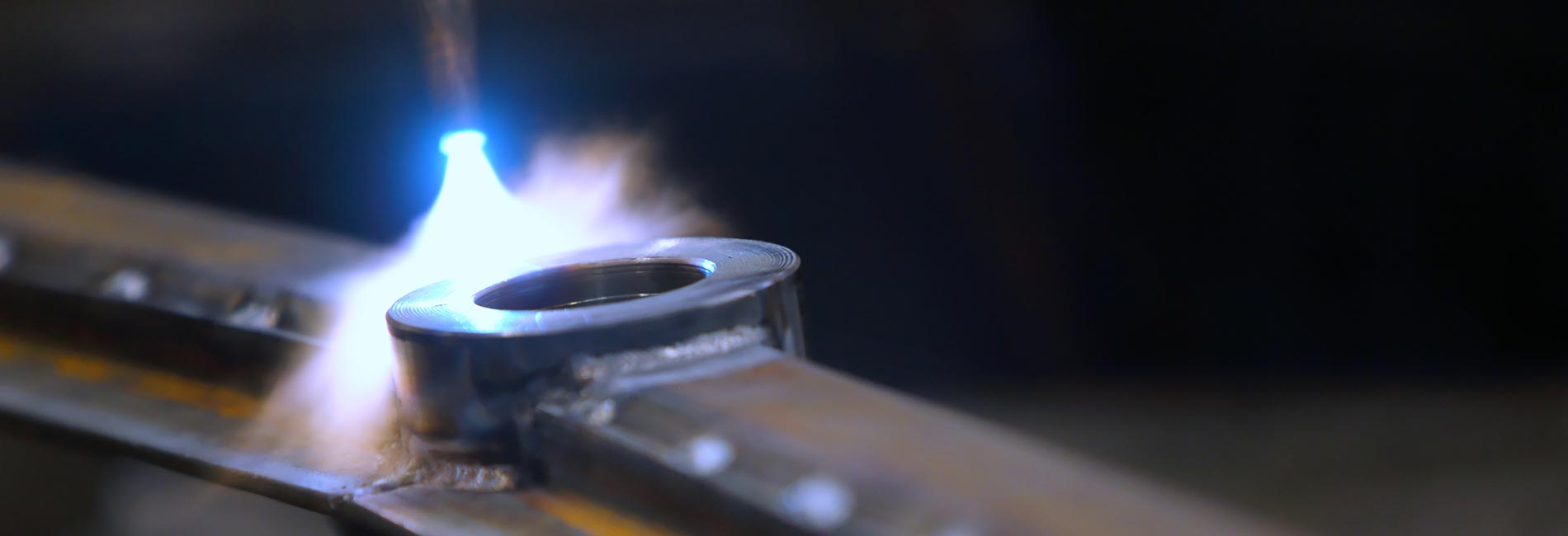 GN_KNIT obrobka metali