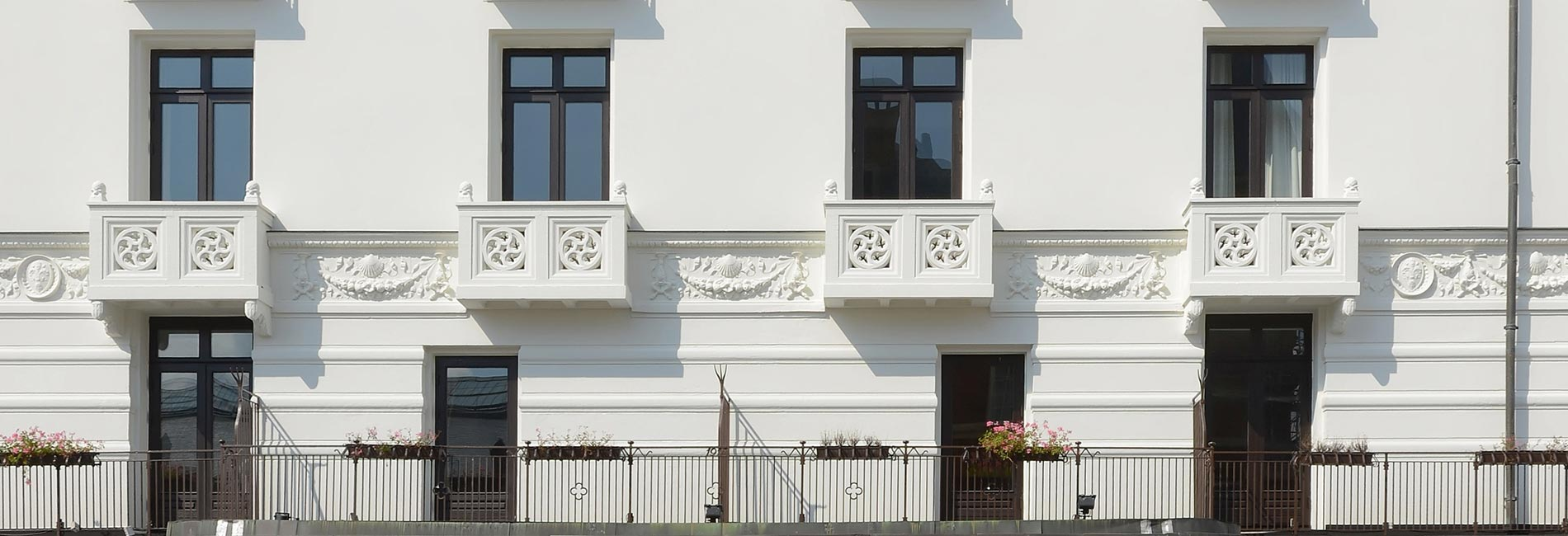 Budowa Olsztyn