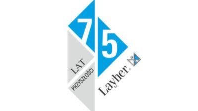 (PL) Layher Polska