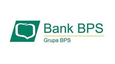 Bank spółdzielczy w Reszlu