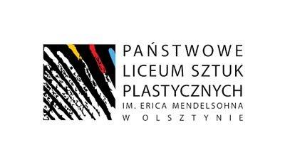 Państwowe liceum sztuk plastycznych im. e.mendelsohna