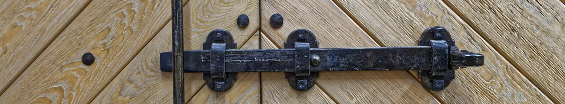 Joinery contact